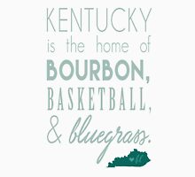 Kentucky B's Unisex T-Shirt