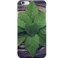 Forest Magick  iPhone Case/Skin