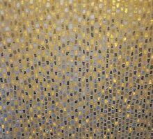 Golden Texture by Nasko .