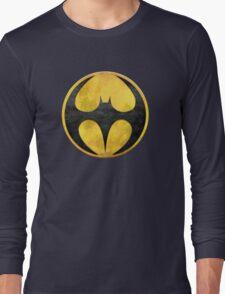 Knightfall Long Sleeve T-Shirt