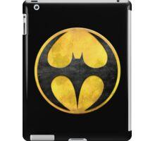 Knightfall iPad Case/Skin