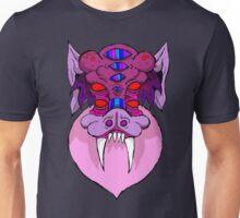 Gargoyle Head Unisex T-Shirt