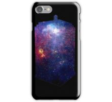 Type 40 iPhone Case/Skin