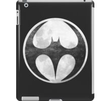 Knightfall - Variant  iPad Case/Skin
