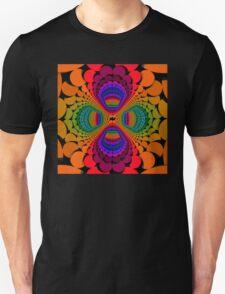Color Chips 2 T-Shirt