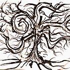 The Useless Tree by Fred Hatt