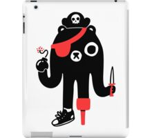 BeARRR! iPad Case/Skin