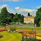 Museum No. 1 Kew Gardens by John Hare