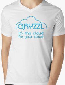 gryzzl T-Shirt