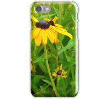 Little Suns iPhone Case/Skin