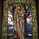 Sermon on the Mount by Lee d'Entremont