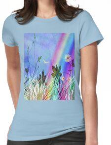 Spring Time T-Shirt