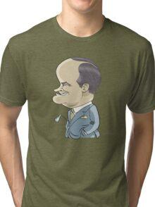 Bob Hope Tri-blend T-Shirt