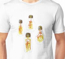lights Unisex T-Shirt