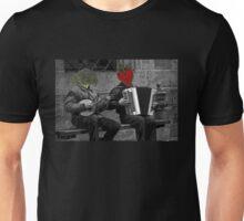Musical Produce Unisex T-Shirt
