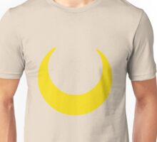 Sailor Moon Crescent  Unisex T-Shirt