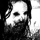 Undead 2 by Kyle Hinckley