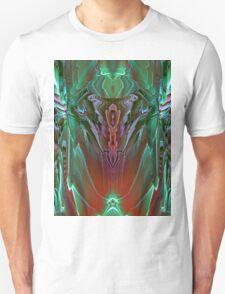 NJHHG-- T-Shirt