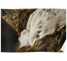 Augrabies Falls I Poster