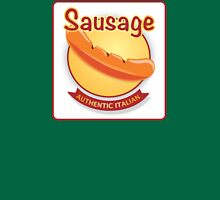 Italian Sausage T-Shirt