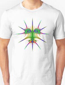 khabarovsk Bug T-Shirt