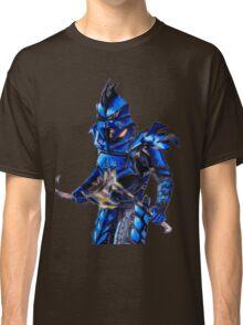 Daedric Warrior ESO Classic T-Shirt