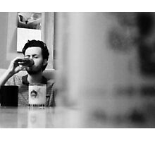 needed drink Photographic Print