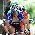 Sylvain Chavanel by procycleimages