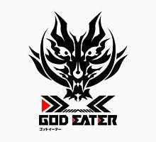 God Eater logo Unisex T-Shirt