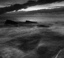 Dritf by Blackgull