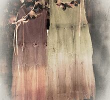 Fairy Dresses for Sale by pennyswork