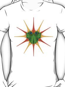 Icoaraci Bug  T-Shirt