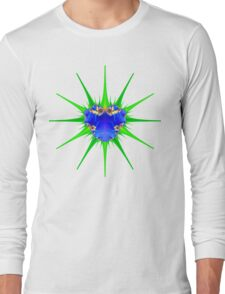 Ippy Bug Long Sleeve T-Shirt