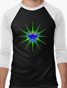 Ippy Bug T-Shirt