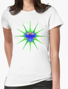 Ippy Bug T-Shirt