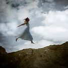 Wish I Could Fly by Nikki Smith