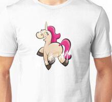 Good Unicorn way Unisex T-Shirt