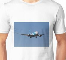 China Southern Airlines Boeing 787 Unisex T-Shirt