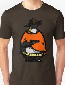 Go ahead, make my day T-Shirt