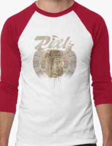 Pixlz Vintage T-Shirt