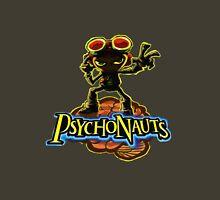 Psychonauts T-Shirt