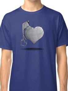 Ironclad Love Classic T-Shirt