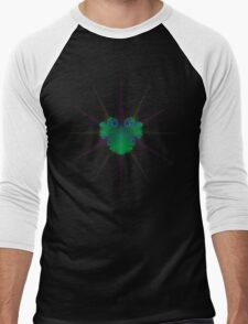 Laguna Negra  T-Shirt