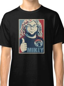 VOTE 1 - MIKEY Classic T-Shirt