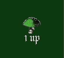 Ye olde oneth upeth by newbs