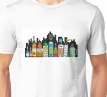 Kitchen City Unisex T-Shirt