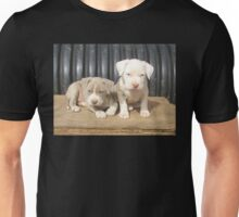 Relaxing In The Sun Unisex T-Shirt