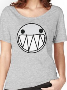Comedy Women's Relaxed Fit T-Shirt
