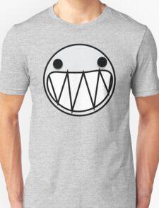 Comedy Unisex T-Shirt