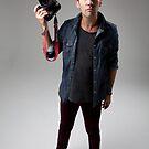 Photo Shoot 2 by John Vandeven